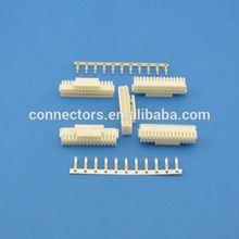 alibaba manufacturer electrical flexible conduit connectors