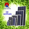 POLYcrystalline solar panel, 130w solar panel kit wholesale in China