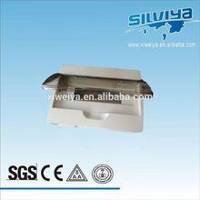 hot seller,new type plastic material,plastic electrical enclosure distribution box