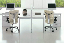 çin mobilya fiyat ile kullanılan bilgisayar iş istasyonu la-004