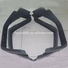 Car wheel arch trim for Mercedes Benz G Class W463 OEM 4638805306/4638805406