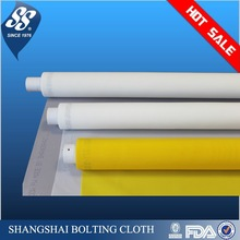 stencil polyester printing mesh bolting cloth(24N stable strenght)