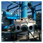 high efficiency EPIC mineral powder grinding and separator machine