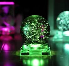 2014 New Hot LED light Gifts Wedding Birthday Gift Christmas Gift