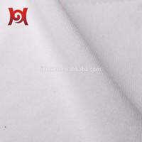 100%polyester warp knitting silk flannelette brushed fabric