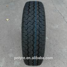 p205 60r16 car tires 215 6016 winter Pneumatici 265 65 17 235 65 17 245 65 17