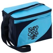 Beer Bottle Cooler Bag , Whole Foods Insulated Cooler Bag