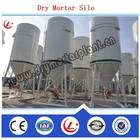 CG18 silo for paddy storage