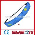 Hotsale canoagem e rafting manual e automático colete salva-vidas inflável