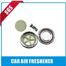 Hot sale car air freshener aroma