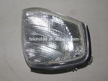 High Quality Car Corner light for Mercedes Benz W202 OEM 2028260843