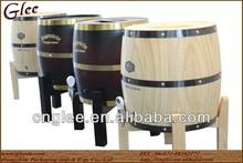 2015 Custom Wine Bar Beer Barrel for Sale
