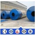 açoinoxidável de água tanques de armazenamento