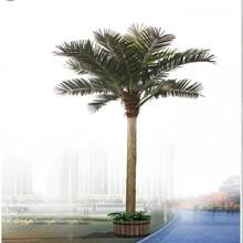 wholesale Artificial Washingtonia tree artificial Washington Palm tree artificial fake coconut tree