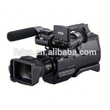 2014 canton fair high-tech digital camera electric machine replica camera