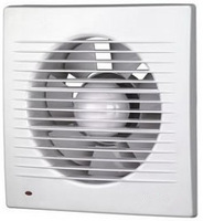 air cooler decorative wall mount fans price