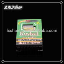 Custom Plastic Card Game,Customized Plastic Playing Card,Custom Printed Plastic Poker Card