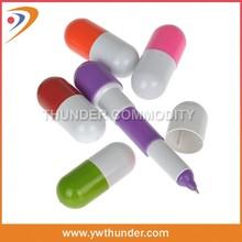 2014 Best Selling Promotional Cheap Novelty Pen