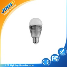 New Arrival! Low Cost CE ROHS Approved LED BULB LIGHTING 10W