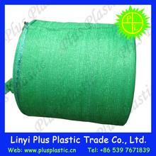 small net mesh bags mesh bags knitted plastic mesh bag roll