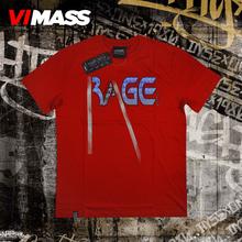 High quality mens tshirt wholesale,custom cheap print t-shirt China clothing