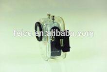LED 5.0 M Pixels 1280*720P VGA Mini Camera With Motion Detection digital camera photo