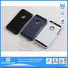 Durable Mobile Phone Case water drops case for iphone 6 plus