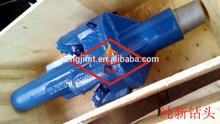 "tricone pilot reamer drill bit IADC517/537 36"""