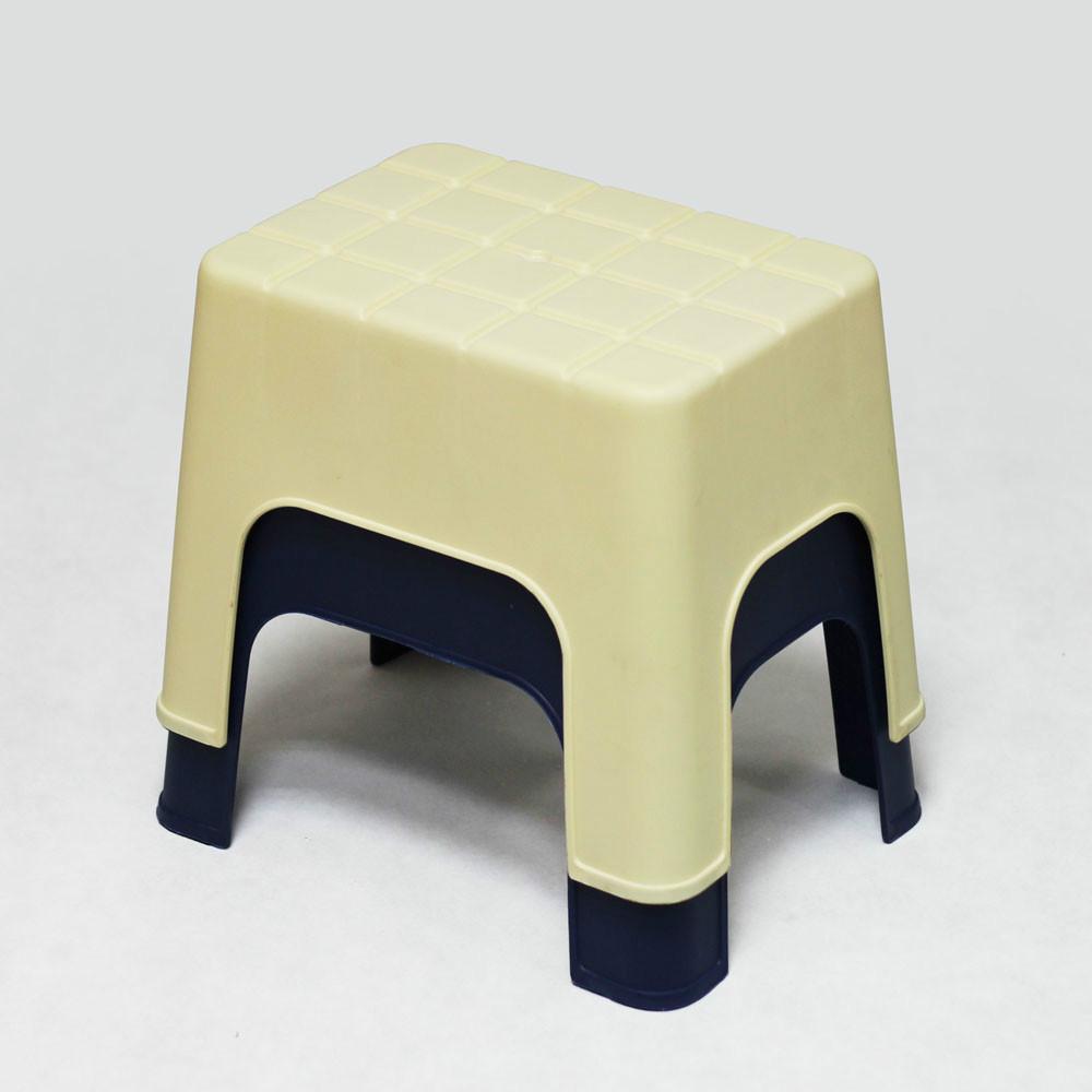hohe qualit t bunten kunststoff stapelbar stuhl hocker b nke produkt id 60105448851 german. Black Bedroom Furniture Sets. Home Design Ideas