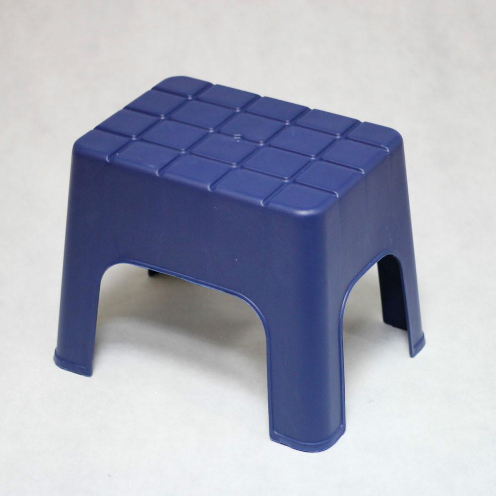 Tabouret en plastique empilable - Tabouret empilable pas cher ...