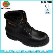 Working safety shoe malaysia