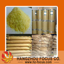 beef gelatin/halal gelatin/Gold supplier/high quality 5-80mesh