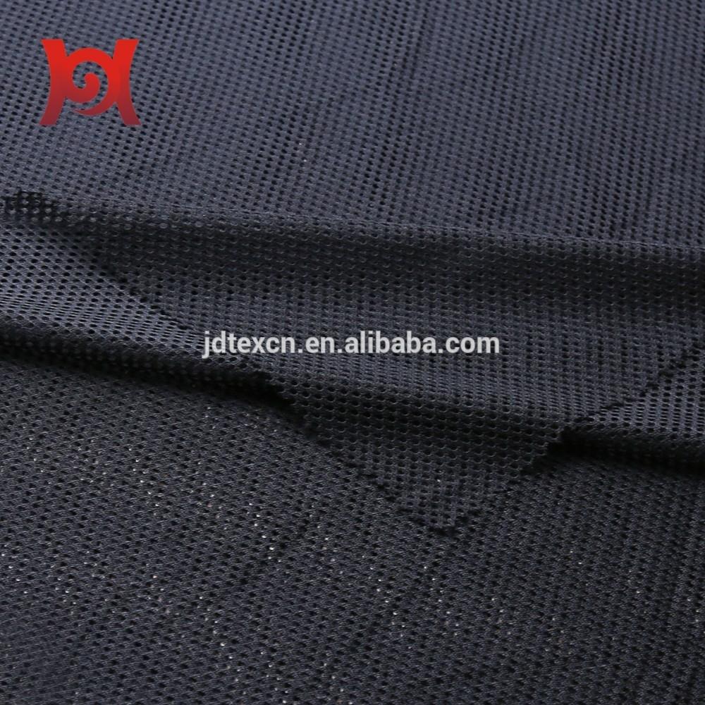 Tricot Knit Lining Tricot Lining Plain Fabric