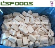 chinese IQF Garlic Paste of good price