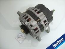 Hyundai Accent(LC) 2000-2005 Alternator