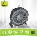 La cría de peces aireador/soplador del anillo para tratamiento de agua de la serie g