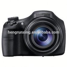 100-120M IR Outdoor High Speed ptz Camera ball camera