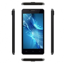 Unlocked 4.3inch android4.4 dual core dual sim 3G very cheap mobile phones in china brand new cheap android phone