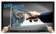 Most Popular PC All In One Touch Screen / All-In-One PC For Education And Commercial
