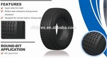 tyre repair materials 11.00r20