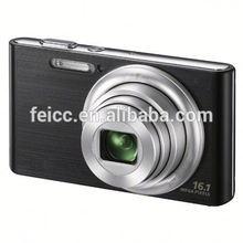 Bluetooth manual camera hd dvr reverse sensor with camera