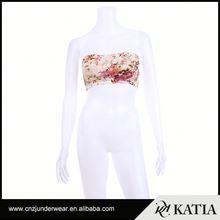 Professional New Design!! Factory OEM/ODM Supply Custom pajamas garters
