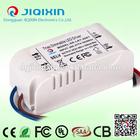JQX-L20W-42 LED driver Waterproof 42V mini led bulb power