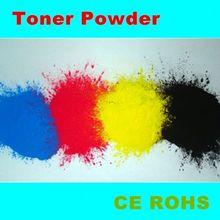 for hp toner powder cf280a, 390a,12a, 78a, 85a, 05a, 49a, 15a, 35a, 36a, 64a, 13a, 42a, 45a, 11a, 16a, 6000a, 540a