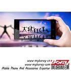 3d sound leagoo lead 3s best selling smart phone