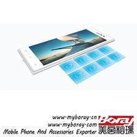 smallest touch screen doogee dg900 waterproof dual sim smart phone