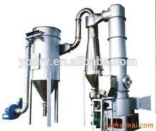Flash Drying Equipment,Chenmical product machinery Type flash dryer XSG300/XSG400