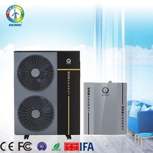 new products looking for distributor innovative dc inverter heat pump water heater