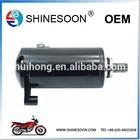 GS-125 motorcycle starter motor/ racing motorcycle starter