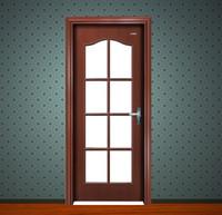 interior doors with glass inserts interior doors with glass inserts